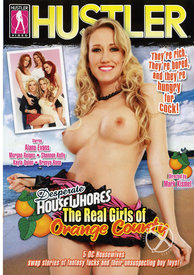 Desperate House Whores Real Girls